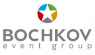 "Компания ""BOCHKOV event group"""
