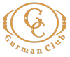 Ресторан «Gurman Club»