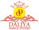 Dance studio «Daliya»