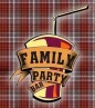 Бар «Family party bar»