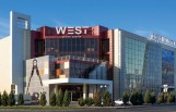 Design Center  «West»
